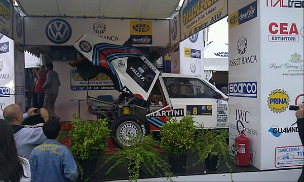 Rally Legend 2012-4-d55d3051-997922-800.jpg