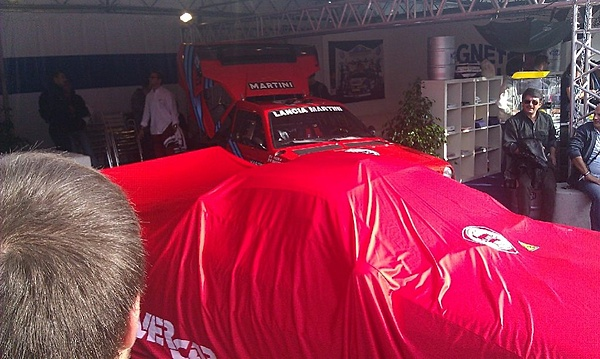 Rally Legend 2012-rallyl-legend-2012-001.jpg