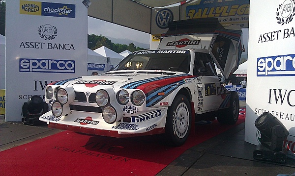 Rally Legend 2012-rallyl-legend-2012-002.jpg