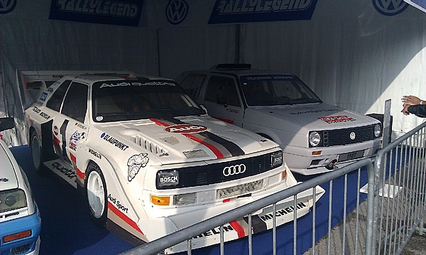 Rally Legend 2012-rallyl-legend-2012-003.jpg