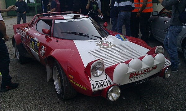 Rally Legend 2012-rallyl-legend-2012-004.jpg