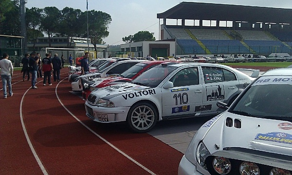 Rally Legend 2012-rallyl-legend-2012-005.jpg