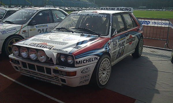 Rally Legend 2012-rallyl-legend-2012-006.jpg