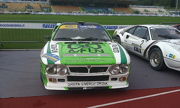 Rally Legend 2012-rallyl-legend-2012-007.jpg