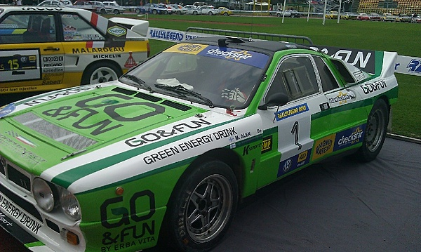 Rally Legend 2012-rallyl-legend-2012-008.jpg
