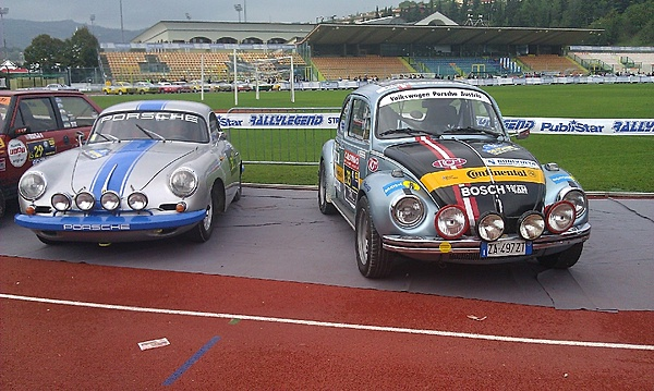 Rally Legend 2012-rallyl-legend-2012-009.jpg