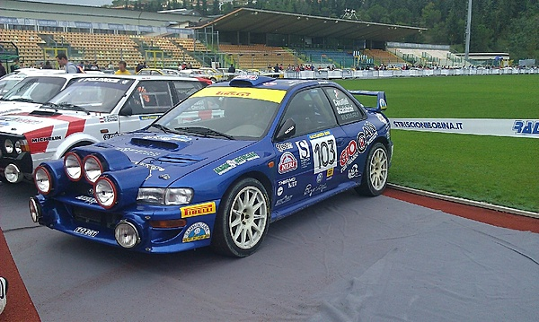 Rally Legend 2012-rallyl-legend-2012-010.jpg