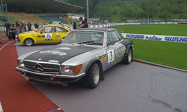 Rally Legend 2012-rallyl-legend-2012-011.jpg