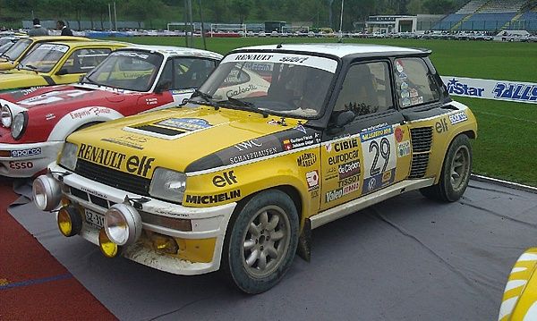 Rally Legend 2012-rallyl-legend-2012-012.jpg