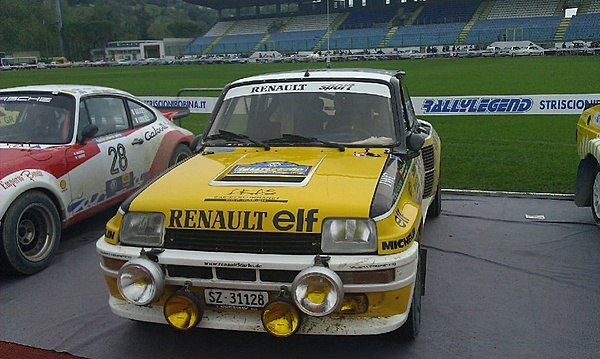 Rally Legend 2012-rallyl-legend-2012-013.jpg