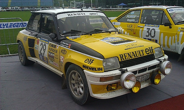 Rally Legend 2012-rallyl-legend-2012-014.jpg