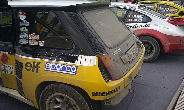 Rally Legend 2012-rallyl-legend-2012-015.jpg