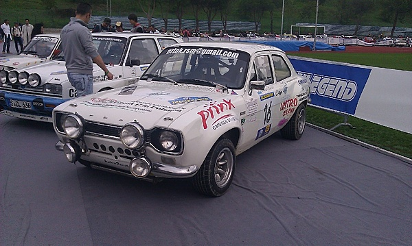 Rally Legend 2012-rallyl-legend-2012-017.jpg