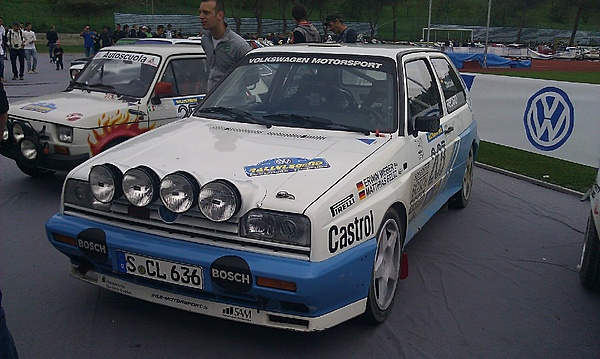 Rally Legend 2012-rallyl-legend-2012-018.jpg
