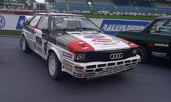 Rally Legend 2012-rallyl-legend-2012-020.jpg