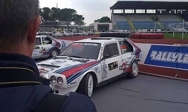Rally Legend 2012-rallyl-legend-2012-021.jpg