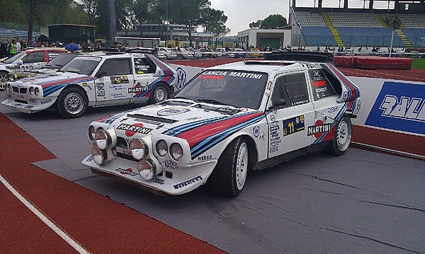 Rally Legend 2012-rallyl-legend-2012-022.jpg