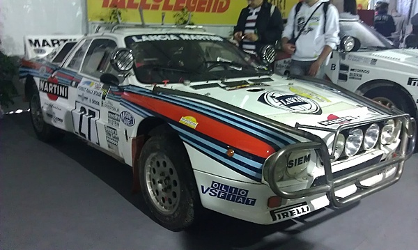 Rally Legend 2012-rallyl-legend-2012-027.jpg