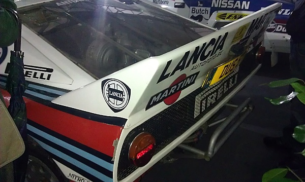 Rally Legend 2012-rallyl-legend-2012-032.jpg