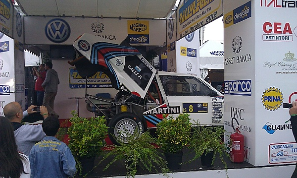 Rally Legend 2012-rallyl-legend-2012-034.jpg