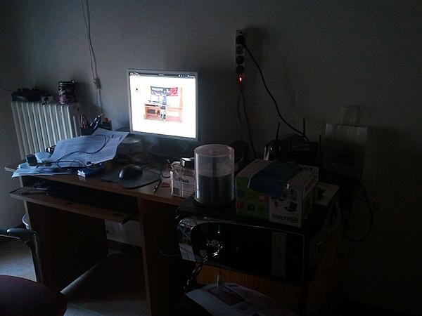 Il mio Mini Lab-2012-10-14-17.17.24.jpg