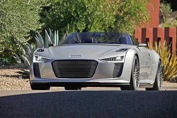 Audi e-tron Spyder-297465_10150319848191470_96585976469_8445456_1569782184_n.jpg