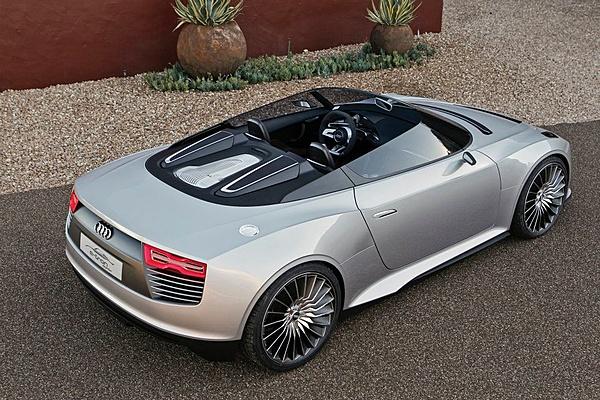 Audi e-tron Spyder-307815_10150319848736470_96585976469_8445459_1392669782_n.jpg