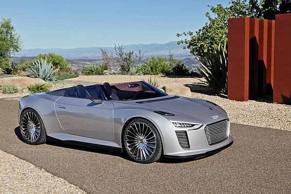 Audi e-tron Spyder-313437_10150319847311470_96585976469_8445453_1654621568_n.jpg