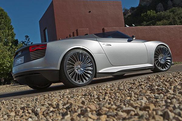 Audi e-tron Spyder-317374_10150319847216470_96585976469_8445452_916599350_n.jpg