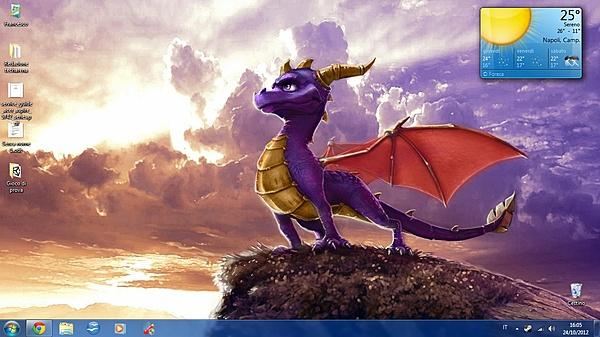 I nostri desktop-immagine.jpg