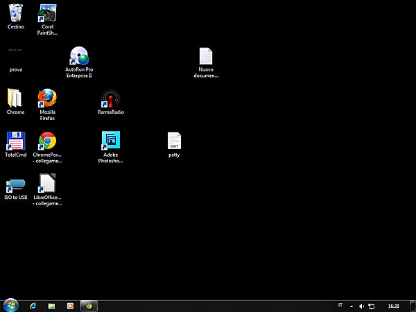 I nostri desktop-desk.jpg