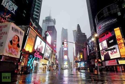 Hurricane Sandy-317166_4494593519386_304502538_n.jpg