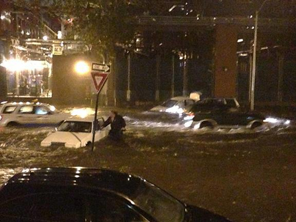Hurricane Sandy-525520_4496640210552_727440974_n.jpg