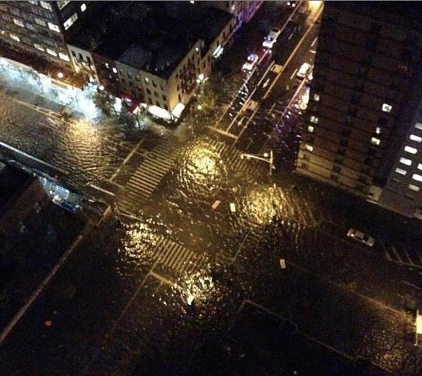 Hurricane Sandy-602372_4497206064698_822353395_n.jpg