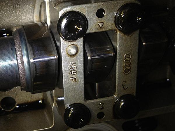 Non ho mai visto così tanti euro-cams01.jpg