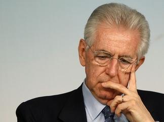 Crisi, anche i bordelli si adeguano!-monti_pensieroso2.jpg