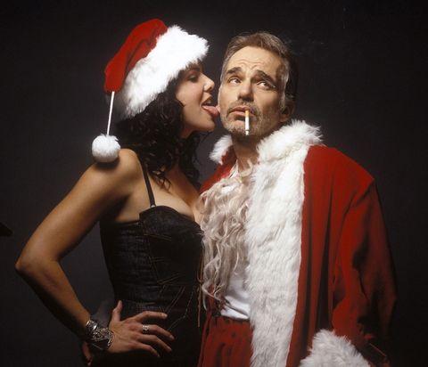 Babbo Natale è una cosa seria!-billy-bob-thornton-babbo-bastardo.jpg