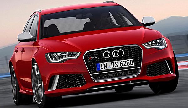 Nuova Audi RS6 C7-c7-rs6-01.jpg