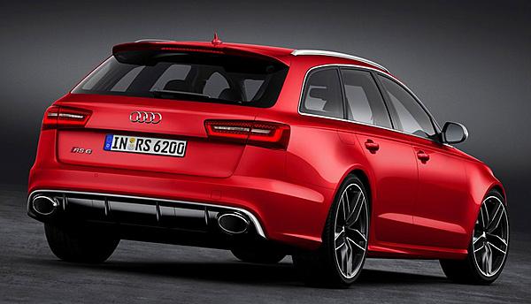 Nuova Audi RS6 C7-c7-rs6-02.jpg