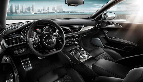 Nuova Audi RS6 C7-c7-rs6-03.jpg