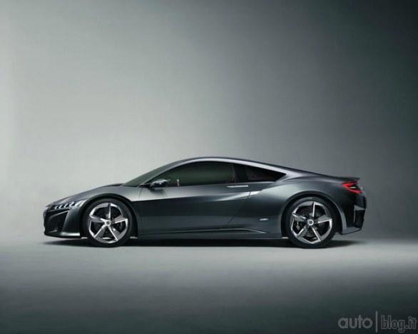 Honda NSX Concept-honda-nsx-concept-01.jpg