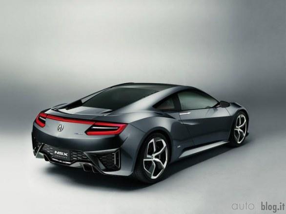 Honda NSX Concept-honda-nsx-concept-02.jpg