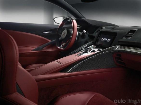 Honda NSX Concept-honda-nsx-concept-04.jpg