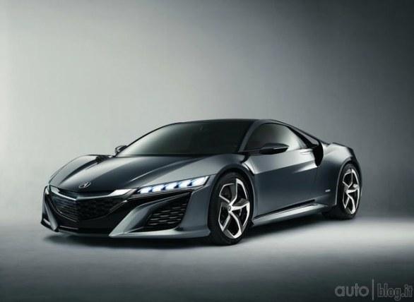 Honda NSX Concept-honda-nsx-concept-10.jpg