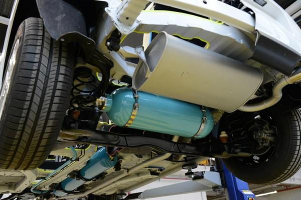 Citroen C3 ad aria compressa-psa-peugeot-citroen-hybrid-air-concept_100416974_l.jpg