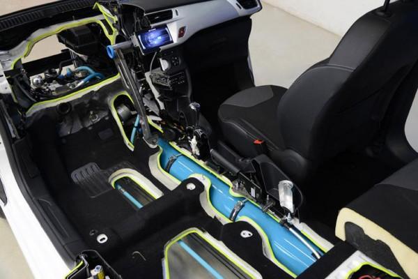 Citroen C3 ad aria compressa-psa-peugeot-citroen-hybrid-air-concept_100416972_l.jpg