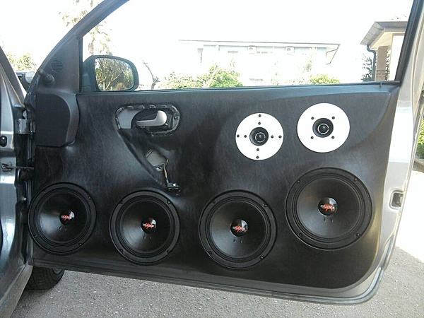 Hi-Fi car-uploadfromtaptalk1359197720195.jpg