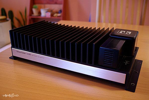 Hi-Fi car-hk.jpg