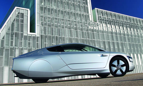Vw XL1 consuma 0,9 litri ogni 100 km-1361528453309_2.jpg