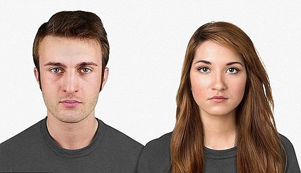 Il nostro volto tra 100.000 anni-volto-umano-2013.jpg